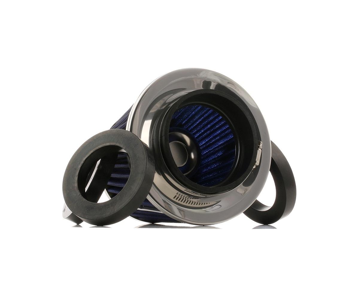 CARCOMMERCE Sportowy filtr powietrza 42987 SIMSON