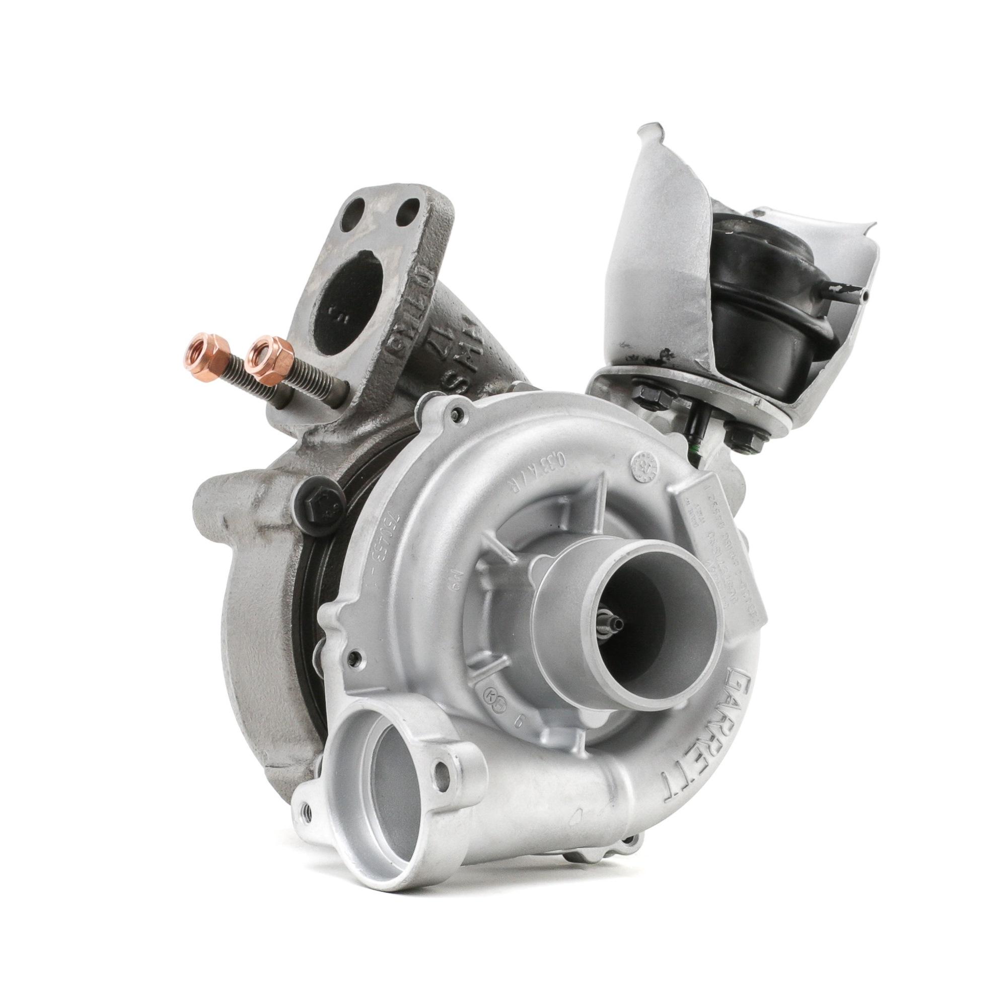Turbolader 2234C0184R – herabgesetzter Preis beim online Kauf