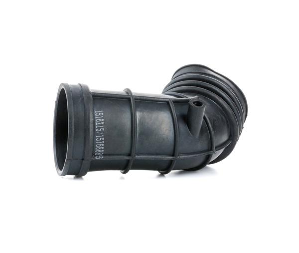 Flessibile d'aspirazione, filtro aria 1591I0020 acquista online 24/7