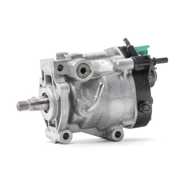 Hochdruckpumpe 3918H0142R — aktuelle Top OE 82 00 057 346 Ersatzteile-Angebote