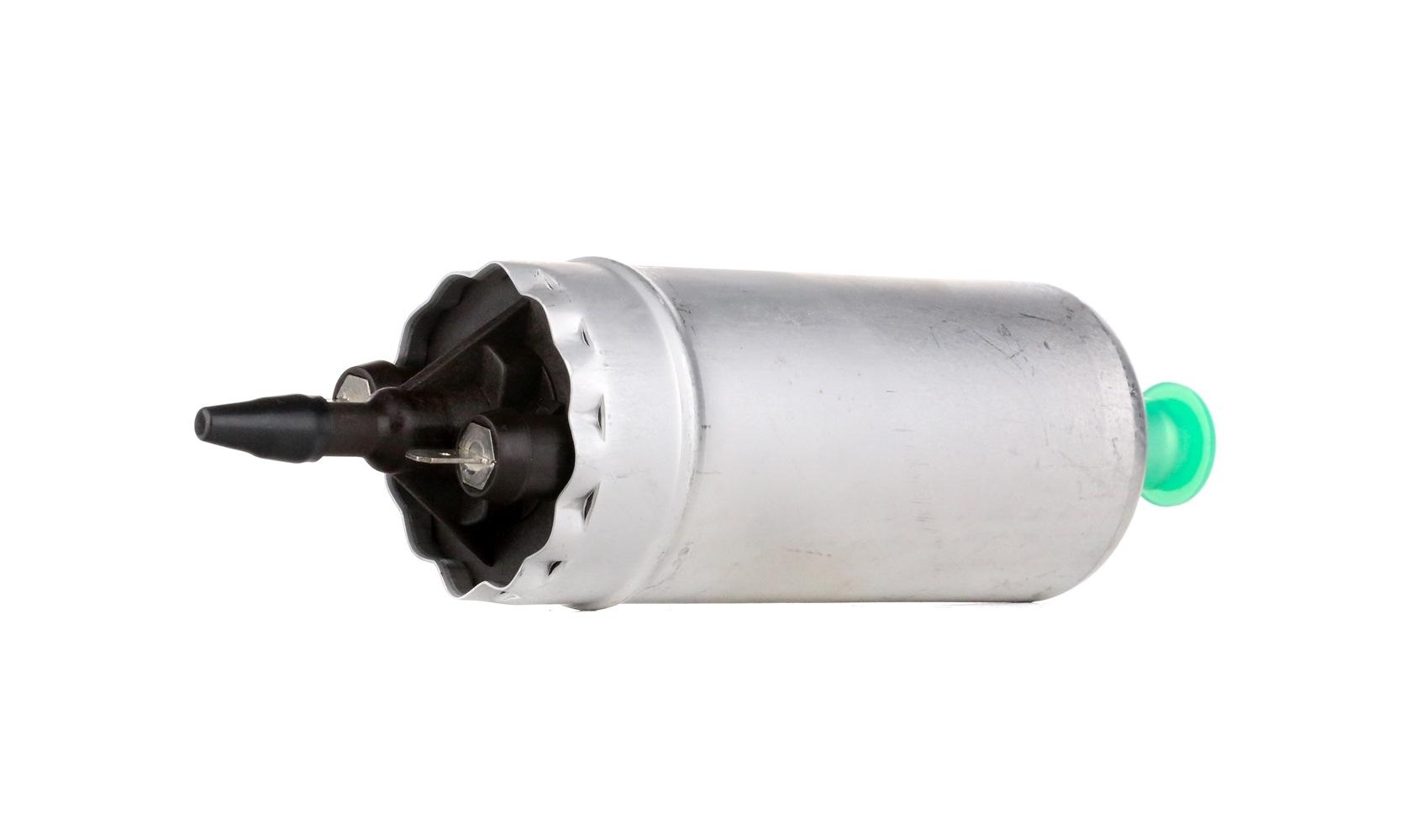 458F0198 RIDEX elektrisch Kraftstoffpumpe 458F0198 günstig kaufen