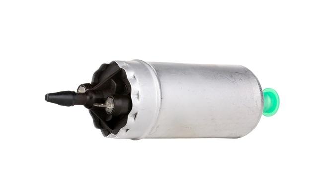 RIDEX: Original Kraftstoffförderpumpe 458F0198 ()
