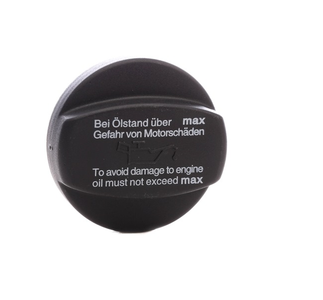 STARK: Original Öldeckel Verschluss SKSCO-3700003 ()