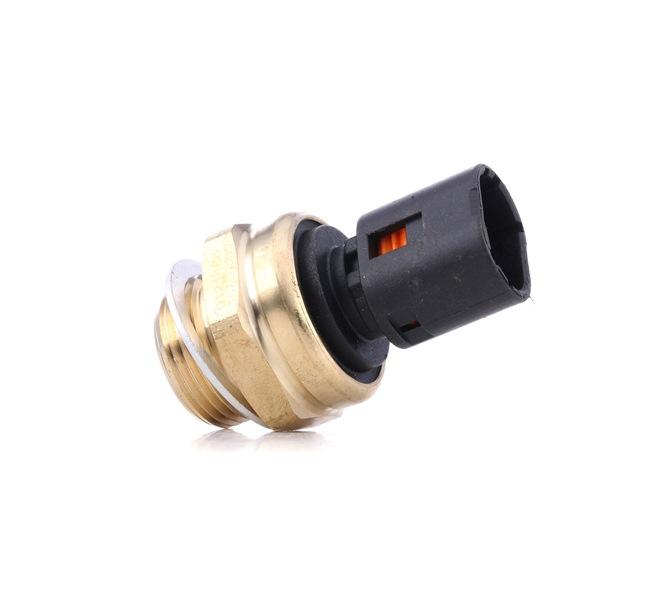 STARK SKTS-2100008 : Thermocontact ventilateur pour Twingo c06 1.2 1997 58 CH à un prix avantageux
