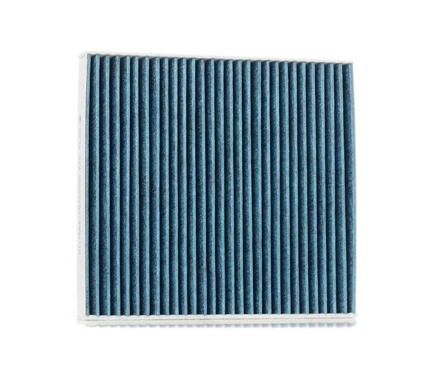 Filter, Innenraumluft SKIF-0170483 — aktuelle Top OE 5Q0819644 Ersatzteile-Angebote