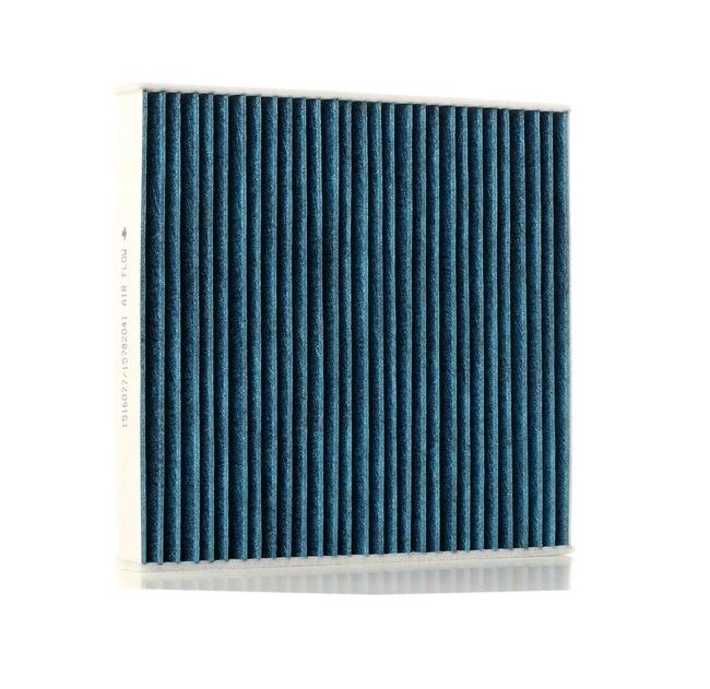 Filter, Innenraumluft 424I0484 — aktuelle Top OE 5Q0 819 644 Ersatzteile-Angebote