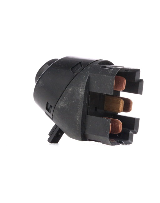buy Ignition barrel 813I0003 at any time