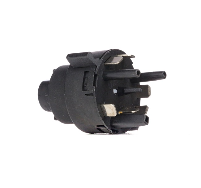 buy Ignition lock cylinder 813I0004 at any time