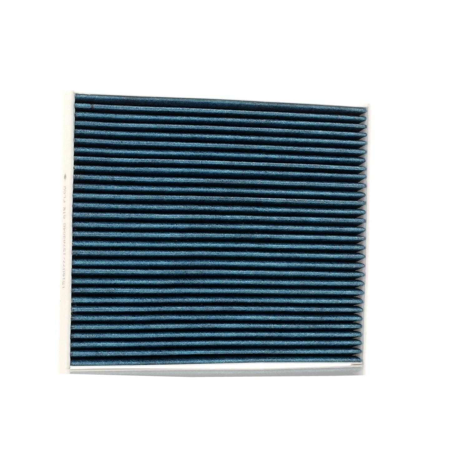 Buy original Heater RIDEX 424I0497