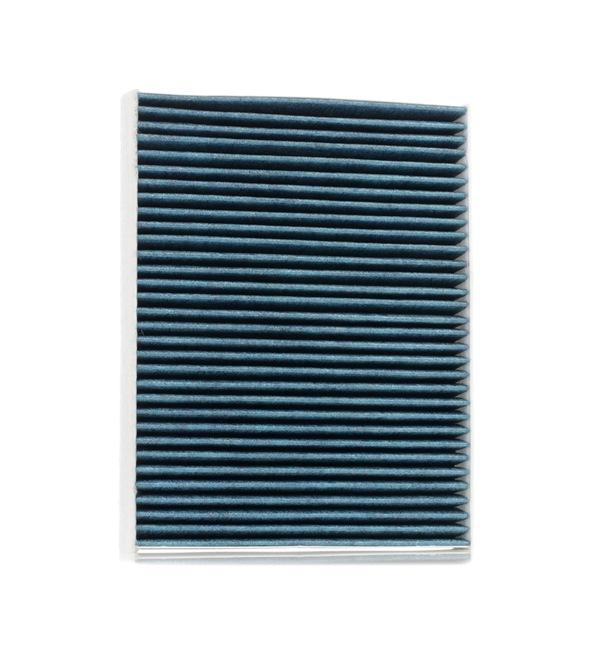 Filter, Innenraumluft SKIF-0170504 — aktuelle Top OE 7 H0 819 631 A Ersatzteile-Angebote