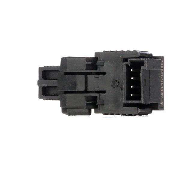 Bremslichtschalter 806B0025 — aktuelle Top OE 61310141214 Ersatzteile-Angebote