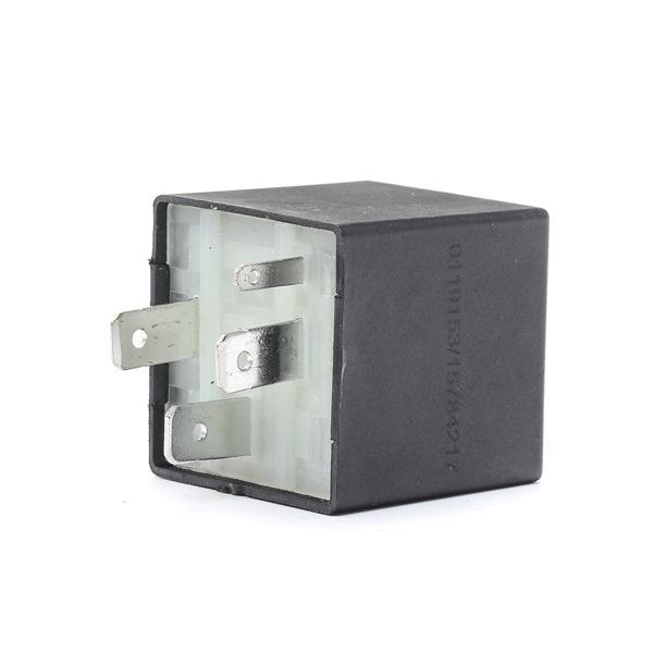 Relais, Kraftstoffpumpe SKRFP-2200012 — aktuelle Top OE 357906381A Ersatzteile-Angebote