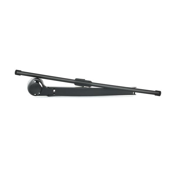 STARK SKWA0930139 Scheibenwischerarm Golf 5 1k1 1.4 16V 2003 75 PS - Premium Autoteile-Angebot