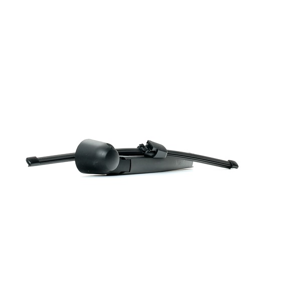 RIDEX 301W0139 Wischarm Golf 5 1k1 3.2 2008 250 PS - Premium Autoteile-Angebot