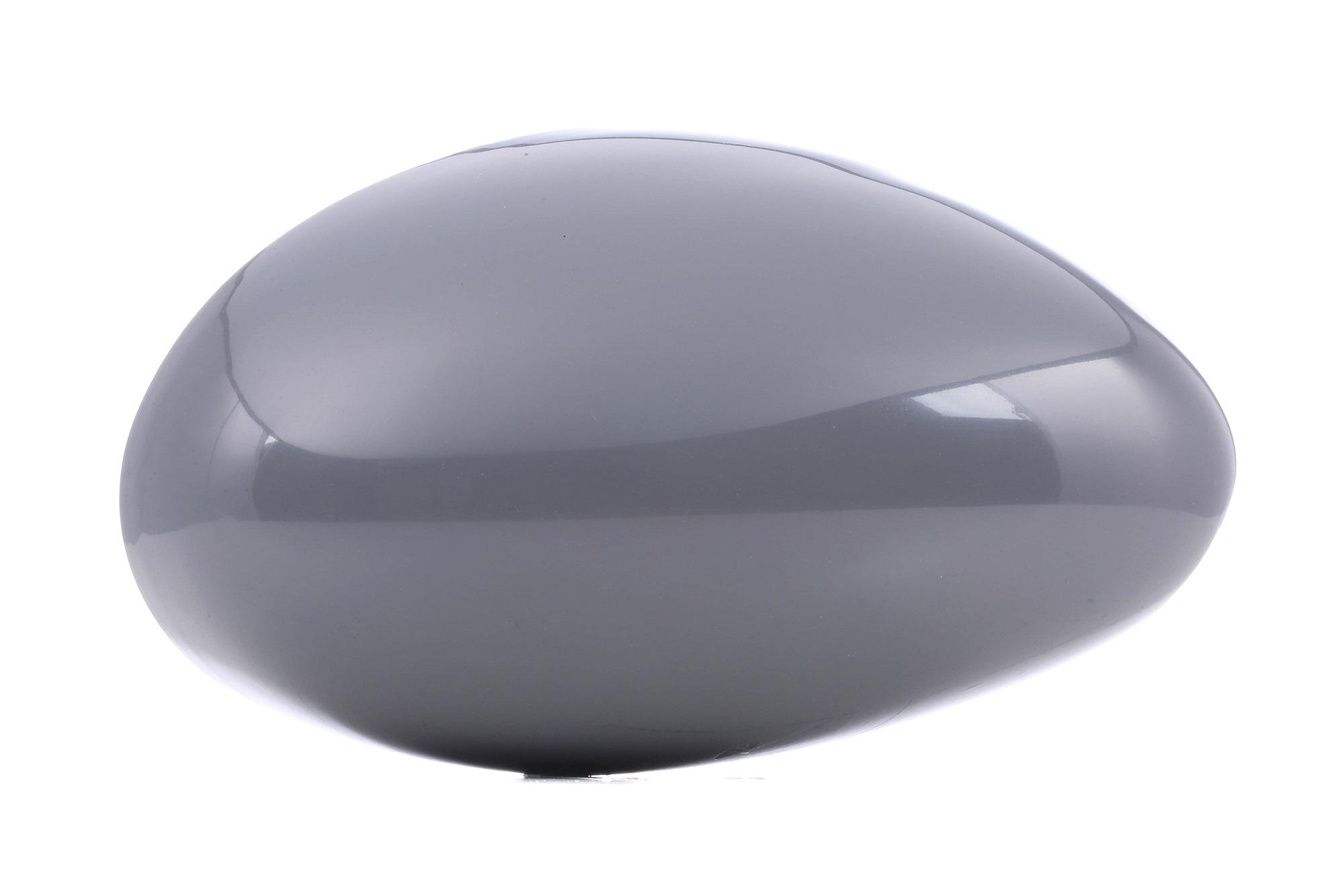 Original Sidospegel 23A0119 Mini