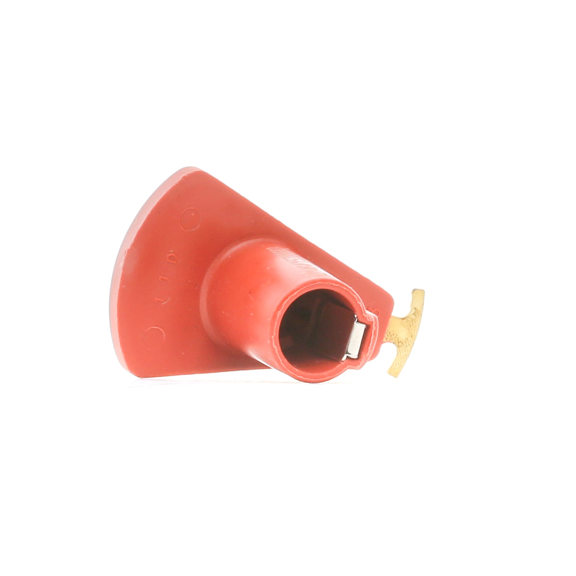 Zündverteilerfinger STARK SKROD-1790019