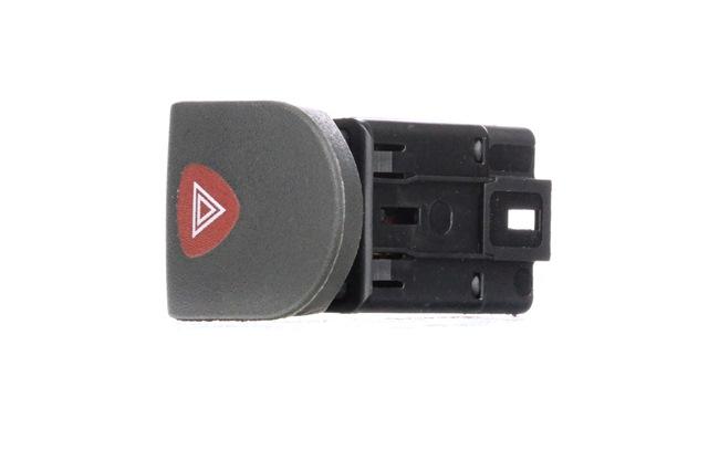 RIDEX: Original Warnblinkschalter 816S0016 ()