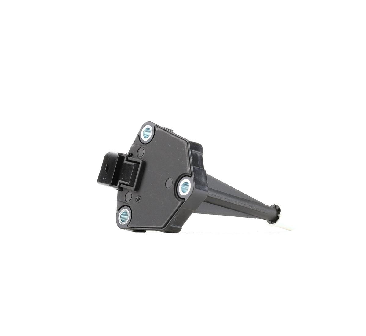 Ölniveausensor RIDEX 1289S0022