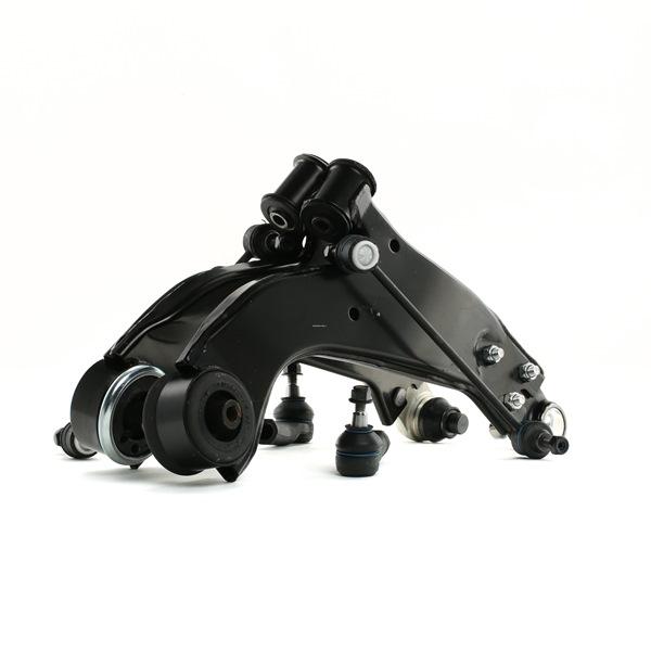 STARK: Original Reparatursatz, Querlenker SKSSK-1600347 ()