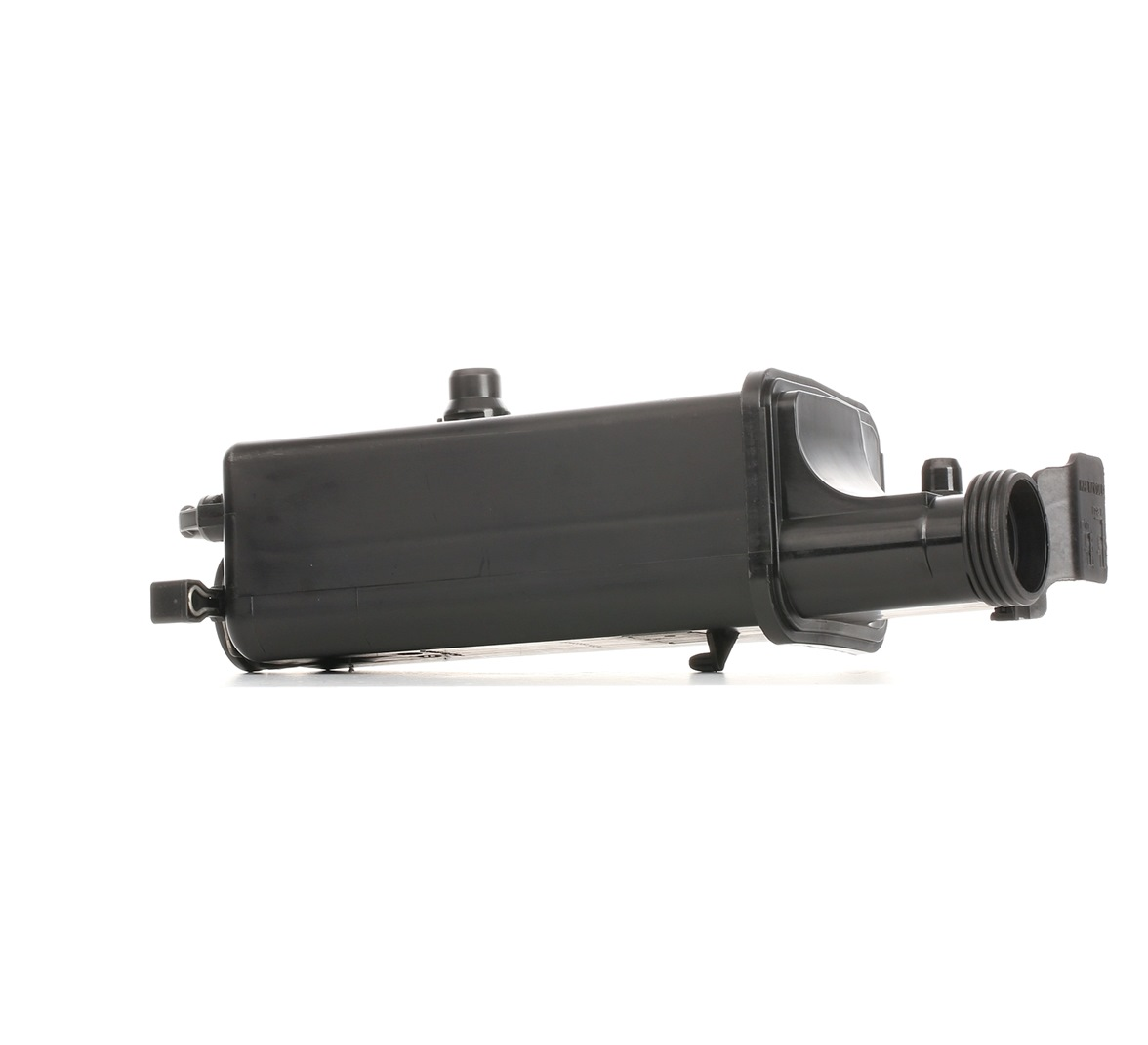 Kühlwasser Ausgleichsbehälter STARK SKET-0960172