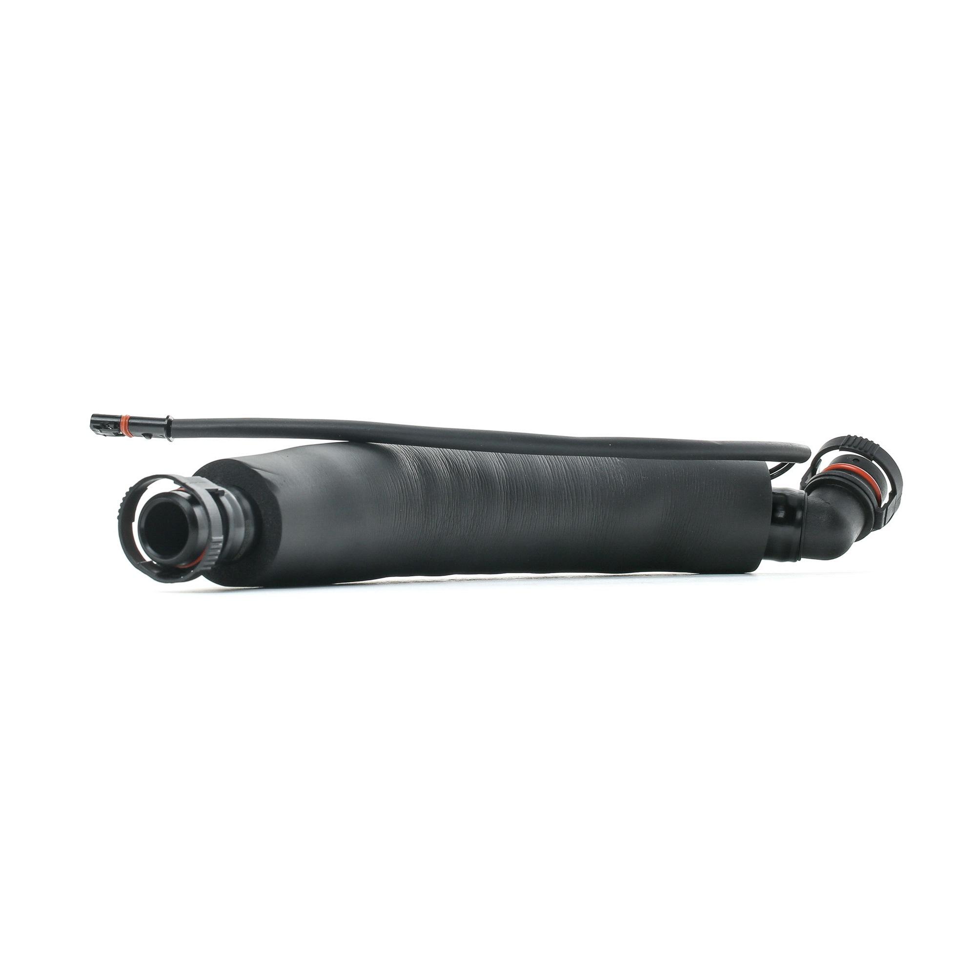 Zylinderkopfhaubenentlüftung RIDEX 1600H16000029
