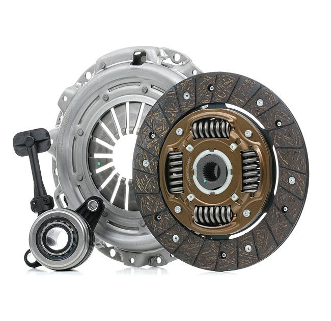 Kupplungssatz SKCK-0101329 — aktuelle Top OE 415 250 00 15 Ersatzteile-Angebote