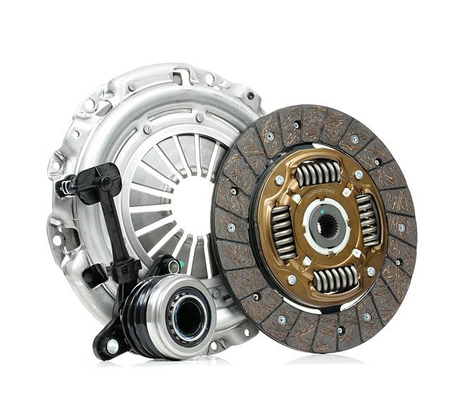 Kupplungssatz 479C3063 — aktuelle Top OE 4152500015 Ersatzteile-Angebote