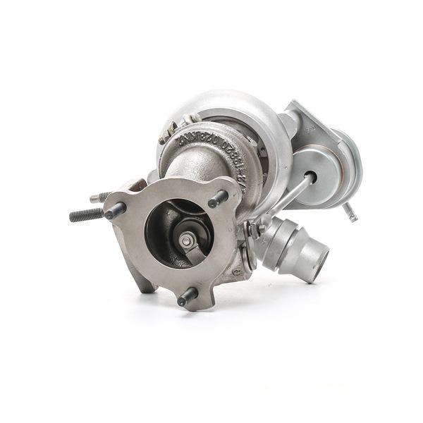 Turbolader 2234C0327R Modus / Grand Modus (F, JP) 1.2 16V 101 PS Premium Autoteile-Angebot