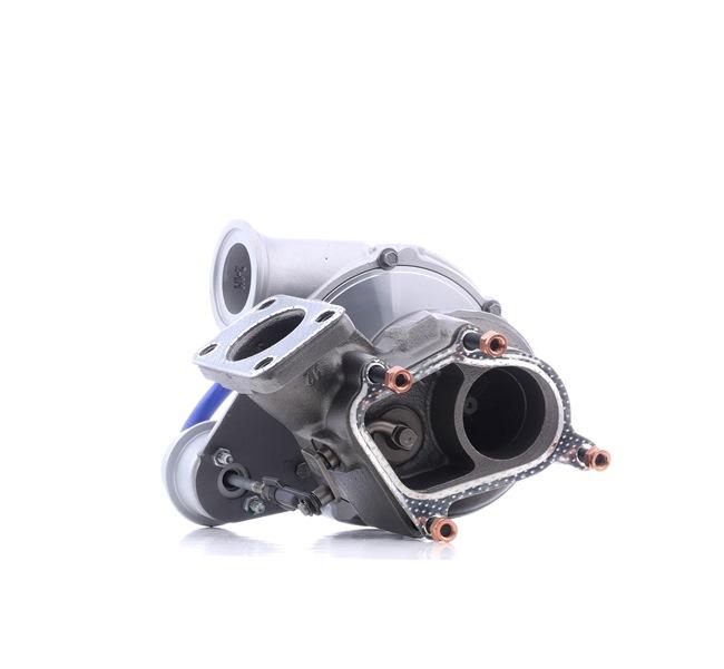 2234C10315R RIDEX REMAN für IVECO EuroFire zum günstigsten Preis