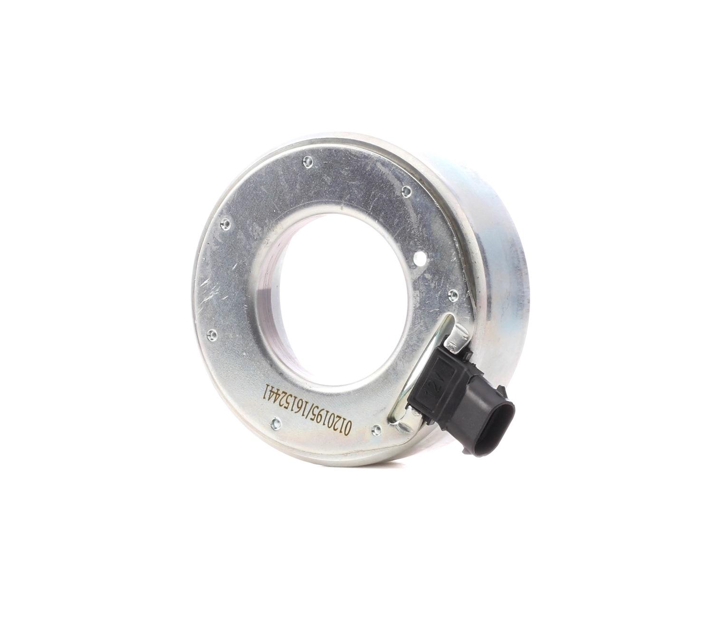 NISSAN PICK UP Klima Magnetkupplung - Original STARK SKCOM-4690036
