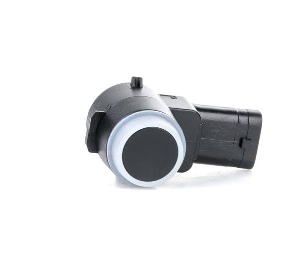 Sensor, Einparkhilfe SKPDS-1420116 — aktuelle Top OE 7L5 919 275A GRU Ersatzteile-Angebote