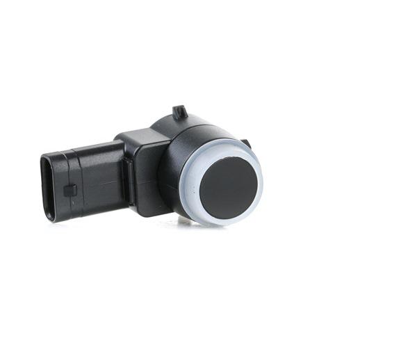 Sensor, Einparkhilfe 2412P0117 — aktuelle Top OE 7L5919275BGRU Ersatzteile-Angebote