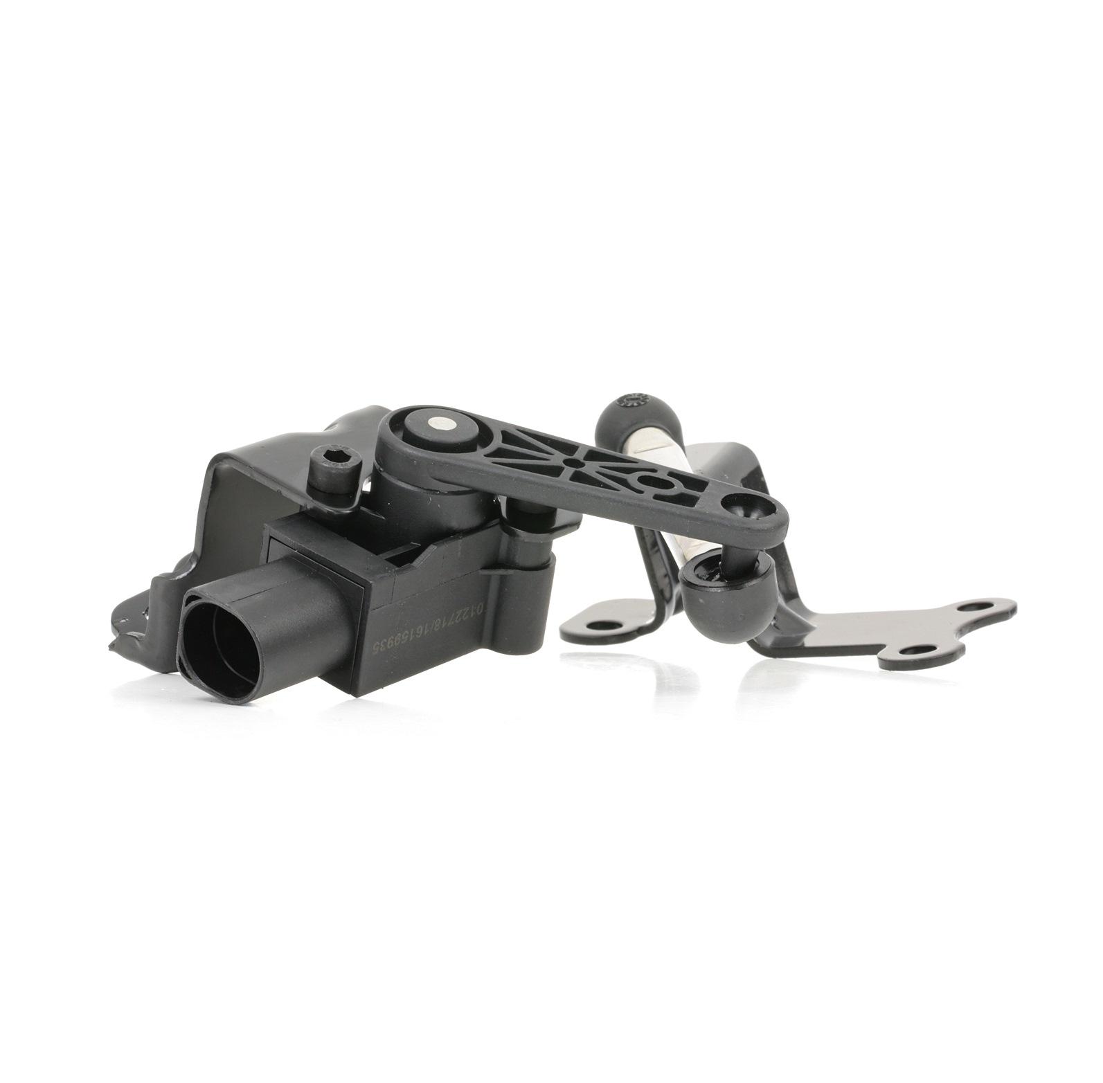 STARK: Original Sensor, Xenonlicht (Leuchtweiteregulierung) SKSX-1450015 ()
