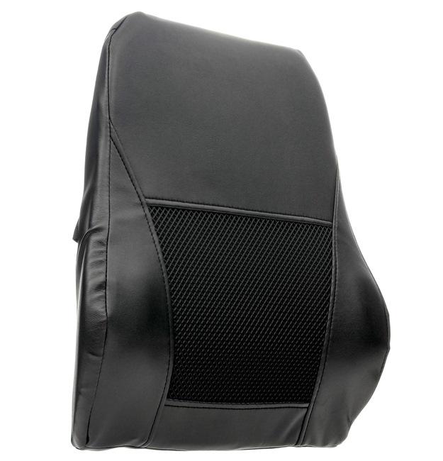 4804A0005 Cestovní krční polštář od RIDEX za nízké ceny – nakupovat teď!
