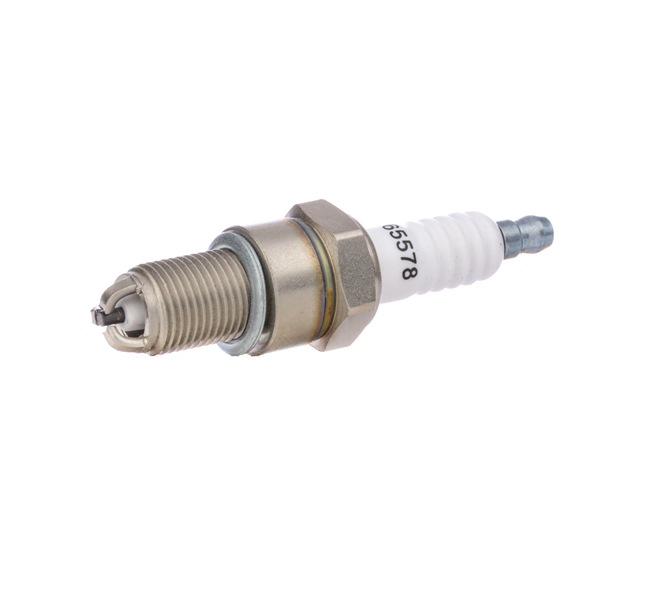 Zündkerze SKSP-19990317 — aktuelle Top OE 101 000 007 AD Ersatzteile-Angebote