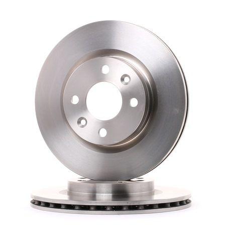Sensor, Kraftstoffdruck 09.5802.24 Clio II Schrägheck (BB, CB) 1.5 dCi 82 PS Premium Autoteile-Angebot