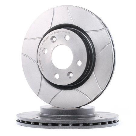 Sensor, Kraftstoffdruck 09.5802.76 Clio II Schrägheck (BB, CB) 1.5 dCi 82 PS Premium Autoteile-Angebot