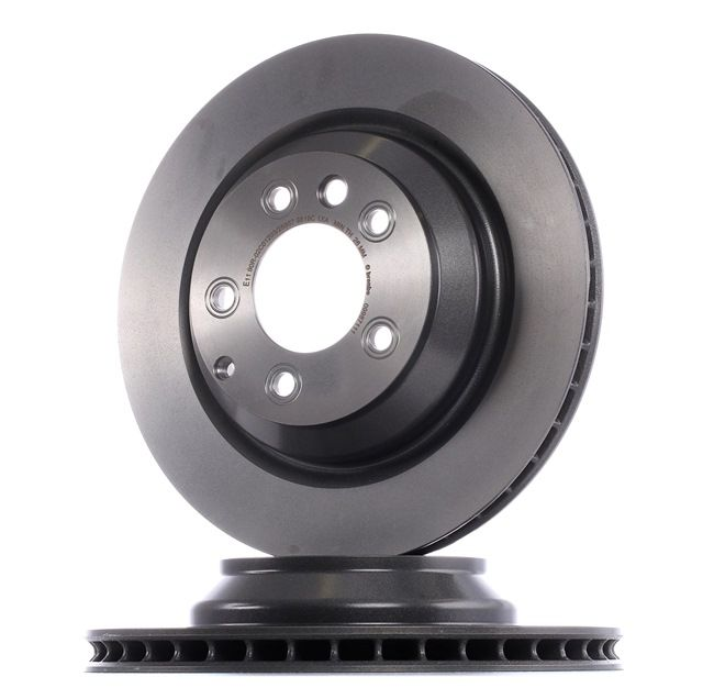 Freewheel gear, starter 09.9871.11 Cayenne (92A) 3.0 Diesel 245 HP original parts-Offers