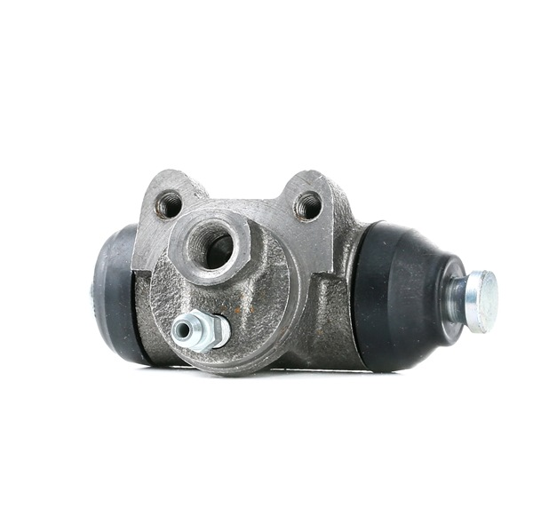 BREMBO A12345 : Cylindre de roue pour Twingo c06 1.2 1997 58 CH à un prix avantageux