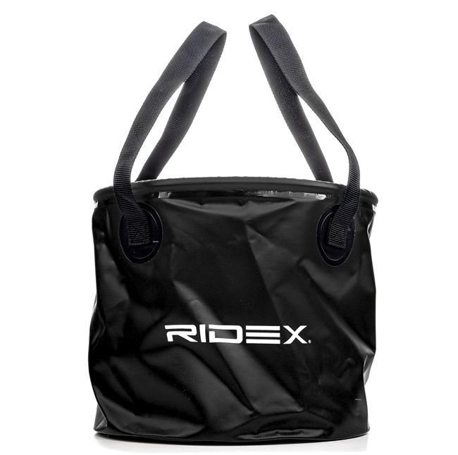 100185A0002 Kylmälaukku RIDEX-merkiltä pienin hinnoin - osta nyt!