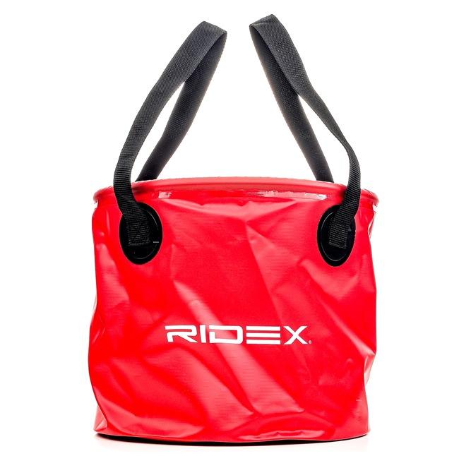 100185A0003 Kylmälaukku RIDEX-merkiltä pienin hinnoin - osta nyt!