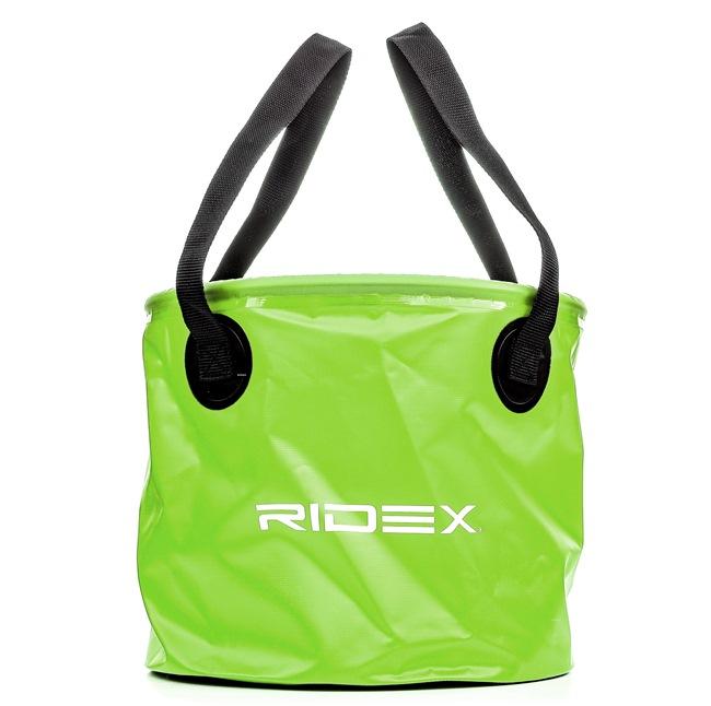 100185A0004 Kylmälaukku RIDEX-merkiltä pienin hinnoin - osta nyt!