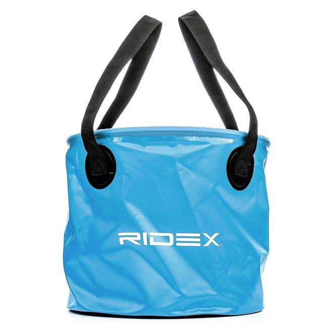 100185A0005 Kylmälaukku RIDEX-merkiltä pienin hinnoin - osta nyt!