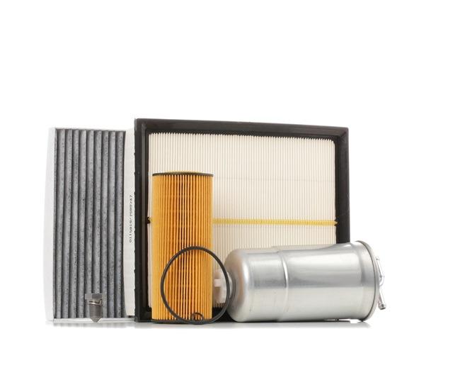 Filter-komplekt SKFS-18880666 — käesolevad soodustused top OE 1CO 127 401 kvaliteediga varuosadele