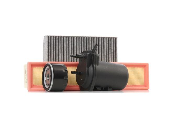 Filter-Satz SKFS-18880690 — aktuelle Top OE 8200 007 832 Ersatzteile-Angebote