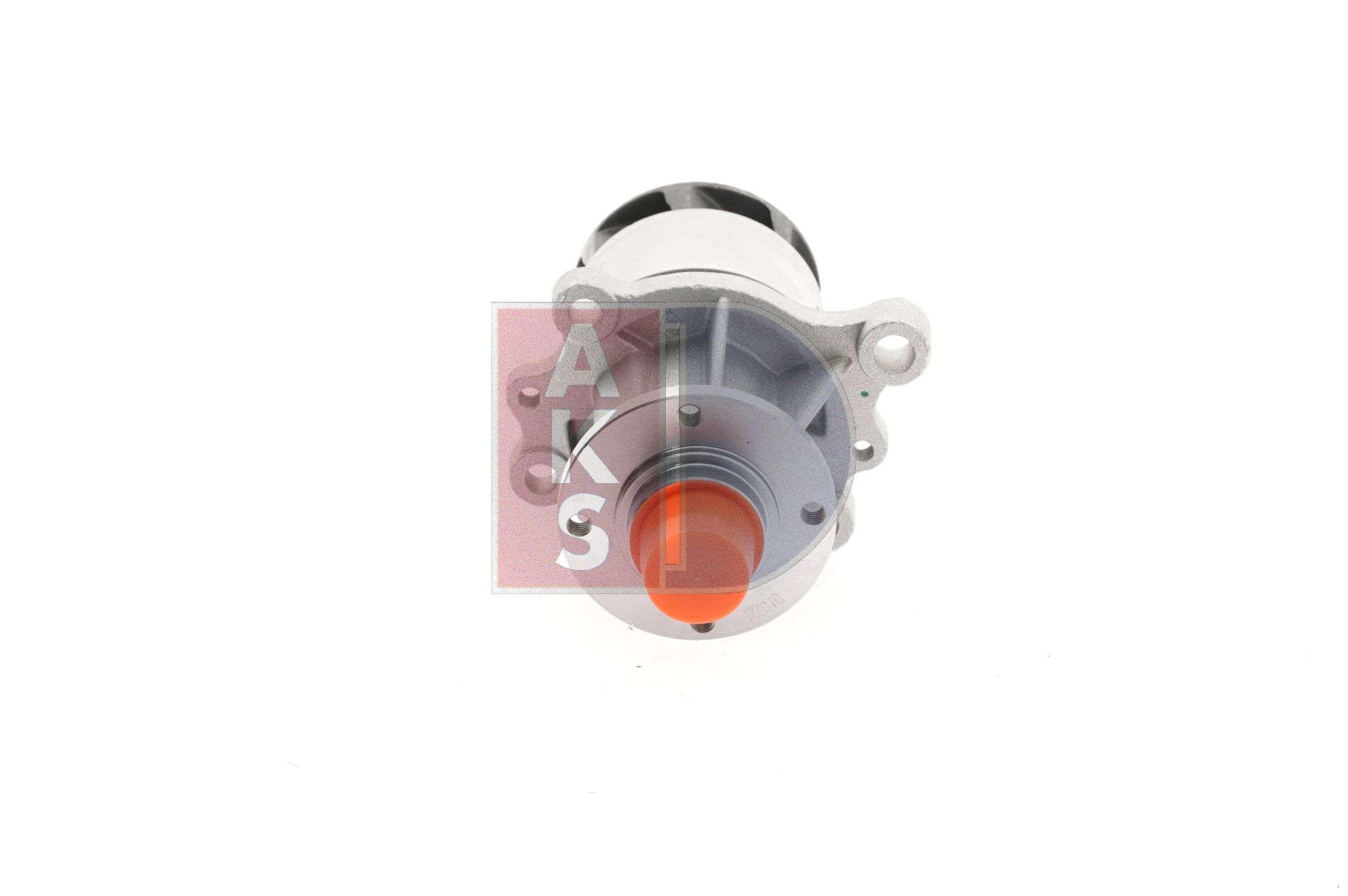 Wasserpumpe 570079N — aktuelle Top OE 1151.1.721.872 Ersatzteile-Angebote