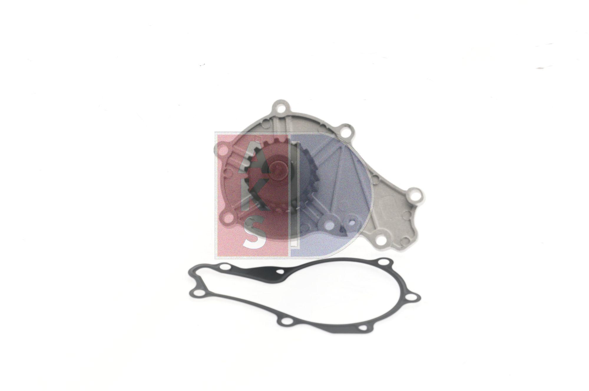Wasserpumpe 570127N — aktuelle Top OE 3075197-1 Ersatzteile-Angebote
