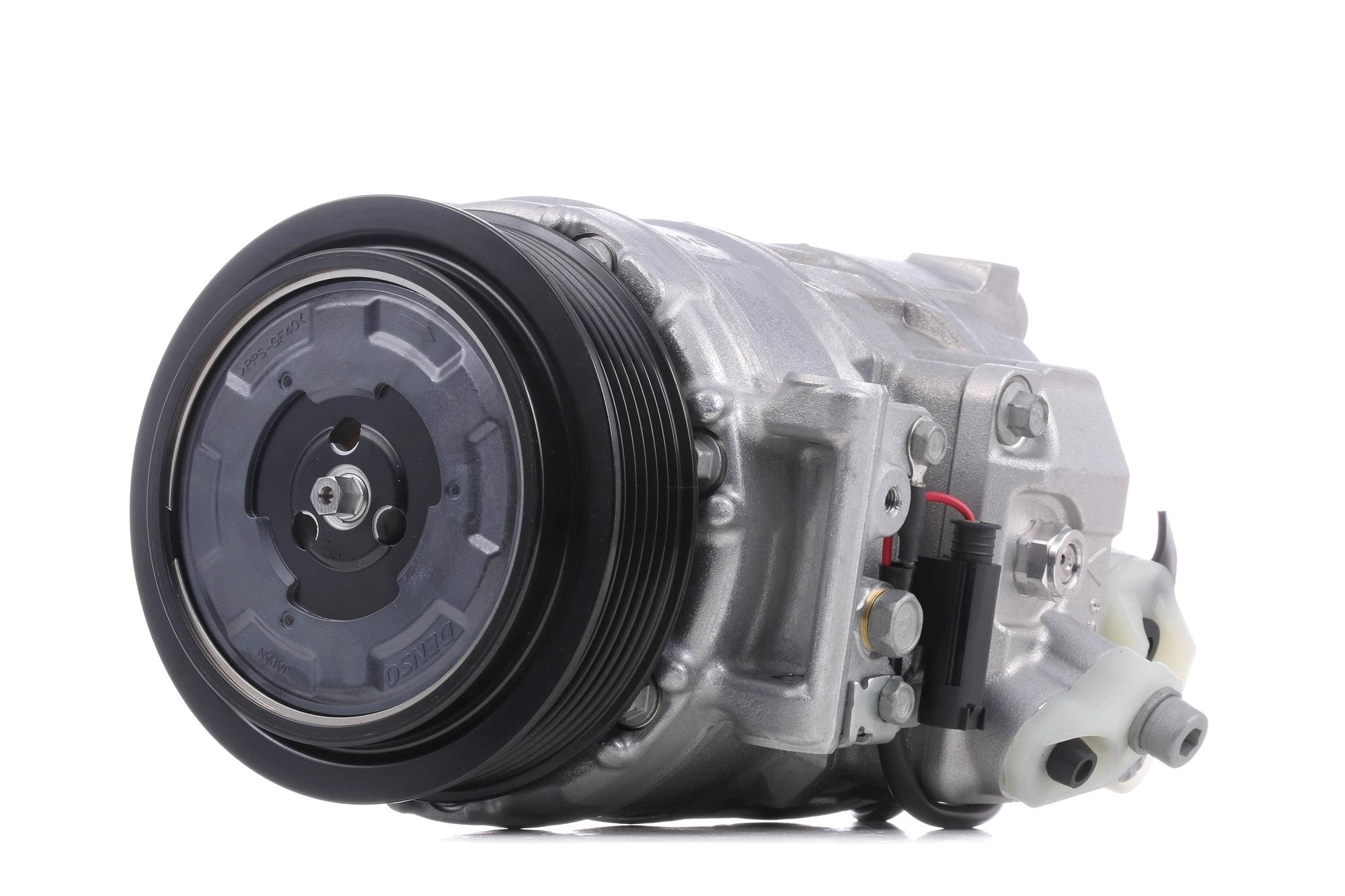 osta Ac kompressori DCP17026 milloin tahansa