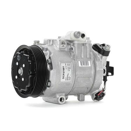 Klimakompressor DCP27001 — aktuelle Top OE 6Q0 820 803D Ersatzteile-Angebote