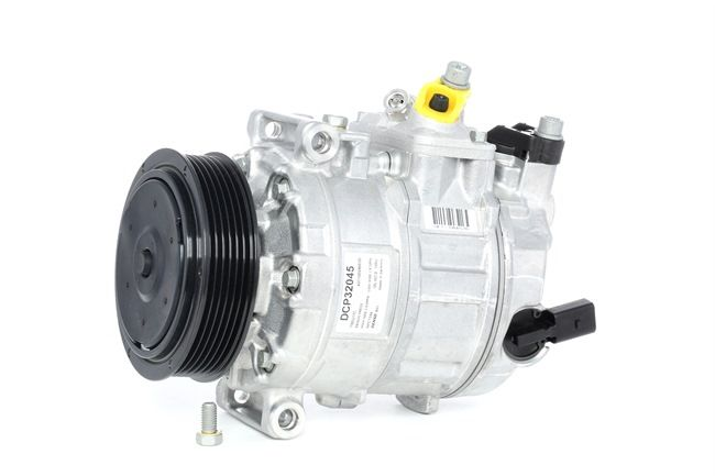 DENSO Kompressor, kliimaseade DCP32045